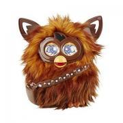 Furby Star Wars 星球大战限定版 菲巴卡 智能互动宠物