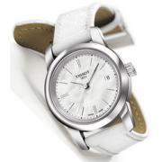 TISSOT 天梭 Classic Dream 典藏梦想系列 女士时装腕表