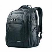 Samsonite 新秀丽 Xenon 2系列 Laptop Backpack 电脑包