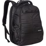 Samsonite 新秀丽 Classic PFT Backpack Checkpoint Friendly  多功能双肩包