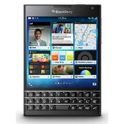 BlackBerry 黑莓 Passport 32GB 手机