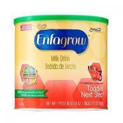 Enfagrow Toddler Next Step 美版奶粉 3段