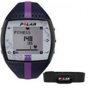 Polar博能 FT7 跑步运动系列 心率表(含心率带)