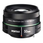 PENTAX 宾得 DA 50mm f1.8 定焦镜头
