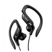 JVC 杰伟世 HAEB75B 耳挂式运动耳机