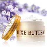PRE de PROVENCE Luxe Body Butter 身体乳霜