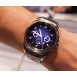 LG Watch Urbane Wearable 智能手表