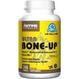 Jarrow FORMULAS 杰诺 Ultra Bone-Up 骨骼保健品