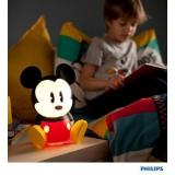PHILIPS 飞利浦 797811 Disney SoftPals Mickey Nightlight 儿童触控夜灯