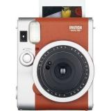FUJIFILM 富士 instax mini 90 NEO CLASSIC 拍立得相机