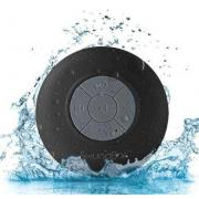 SoundBot SB510 HD 防水蓝牙音箱