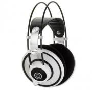 AKG  爱科技 Q701 昆西琼斯系列 头戴式耳机