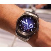 LG Watch Urbane Wearable 智能手表