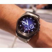 LG G Watch Urbane 智能手表