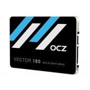 OCZ 饥饿鲨 Vector180 480G 固态硬盘