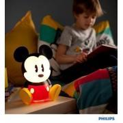 PHILIPS 飞利浦 797811 Disney SoftPals Mickey Nightlight 儿童触控夜灯