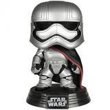 Funko POP Star Wars 星球大战 法玛斯队长