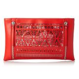 VINCE CAMUTO Lila Clutch 女士斜挎包