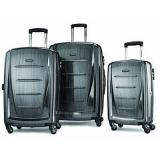Samsonite 新秀丽 Luggage Winfield 2 Fashion 拉杆箱