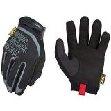 Mechanix Wear 超级技师 Utility 防滑战术手套