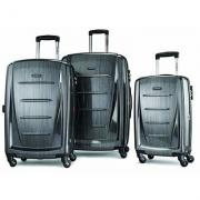 Samsonite 新秀丽 Luggage Winfield 2 Fashion 拉杆箱