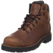 Danner丹纳Workman 16003男款工装靴