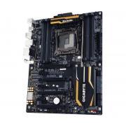 Gigabyte 技嘉 GA-X99-SLI 主板(OC槽)