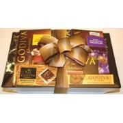 Godiva 多口味巧克力礼包