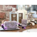 PRE de PROVENCE Lavender Soap Bar 薰衣草 手工皂