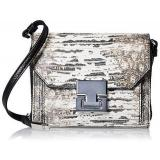 Ivanka Trump Hopewell Cross-Body Bag 女士斜挎包