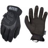 MECHANIX WEAR Tactical FastFit 男款户外防护手套