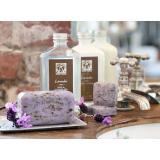 PRE de PROVENCE Lavender Soap Bar 薰衣草 手工皂250g