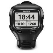 GARMIN 佳明 Forerunner 910XT GPS心率表