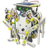 OWI 14-in-1 Solar Robot 14合1 太阳能机器人