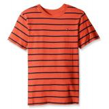 TOMMY HILFIGER Tanner 男童短袖T恤