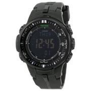 CASIO 卡西欧 PRW-3000-1ACR 登山系列 男款腕表