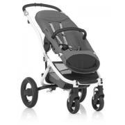 Britax 百代适 Affinity Base Stroller  高端款 婴儿推车