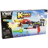 K'Nex K-Force K-20X 益智拼插模型