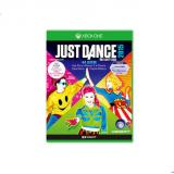 《Just Dance 2016》舞力全开 2016 XBOX ONE