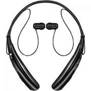 LG HBS-750 立体声蓝牙耳机