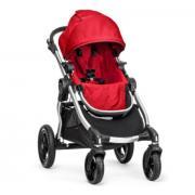 Baby Jogger City Select Stroller 婴儿手推车