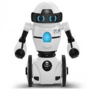 WowWee MiP 遥控智能机器人 粉色