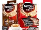 雀巢咖啡一天喝多少条,雀巢咖啡一天喝了6包有没有害