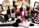 一般贸易进口化妆品是正品吗,一般贸易化妆品有假货吗