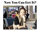 韩国品牌Naning9开启时尚潮流风暴
