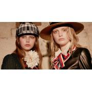 Neiman Marcus:GUCCI春季美妆护肤品上新热卖