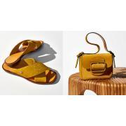 Shopbop精选Tory Burch潮流美包、鞋子、配饰等5折起