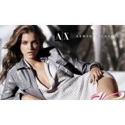 美国亚马逊 精选A|X Armani Exchange服饰鞋包换季大促  低至5折起