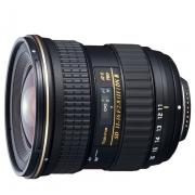 Tokina 图丽 AT-X 116 PRO DX II 11-16mm/F2.8 尼康口镜头