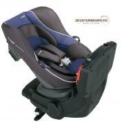 Combi 康贝 360度可旋转 儿童安全座椅 0-4岁